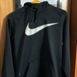 Nike Performance Sweatshirt